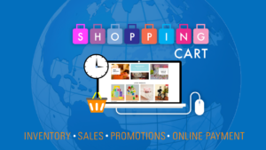 ypid-services-shoppingcart